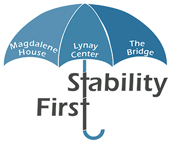 Stability First